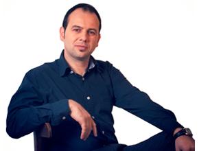 Juan Carlos Palomino