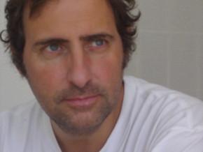 Juan Manuel Nuñez