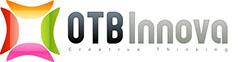 OTB Innova Logo